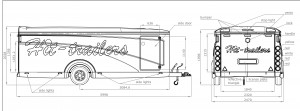 trailer_small.dwg